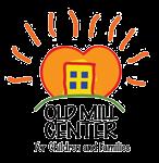 Old Mill Center Logo